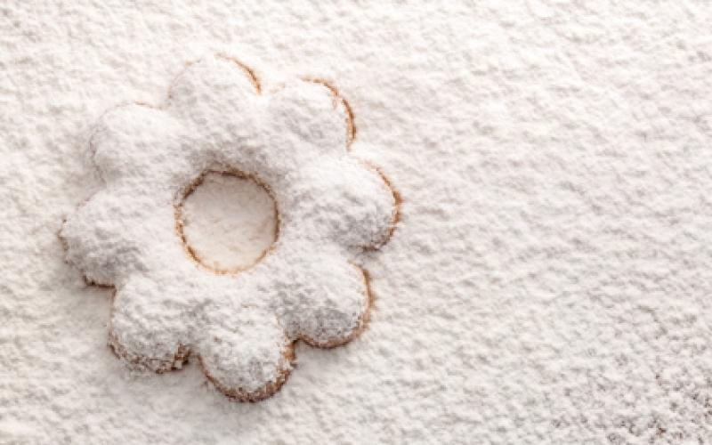 Sheqer pluhur